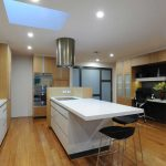 bradford kitchen design canberra feature
