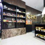 cbd butcher retail fitout design