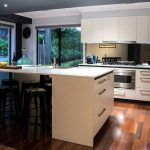 mitchell kitchen design canberra