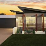 crace residence design home