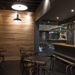 italian sons Architectural Hospitality Design Canberra
