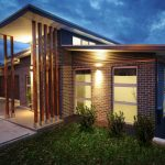 architect design house in nicholls canberra