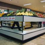 Architectural Retail Design Canberra - toms-superfruits