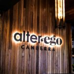 Alter Ego Interior Designers Canberra feature