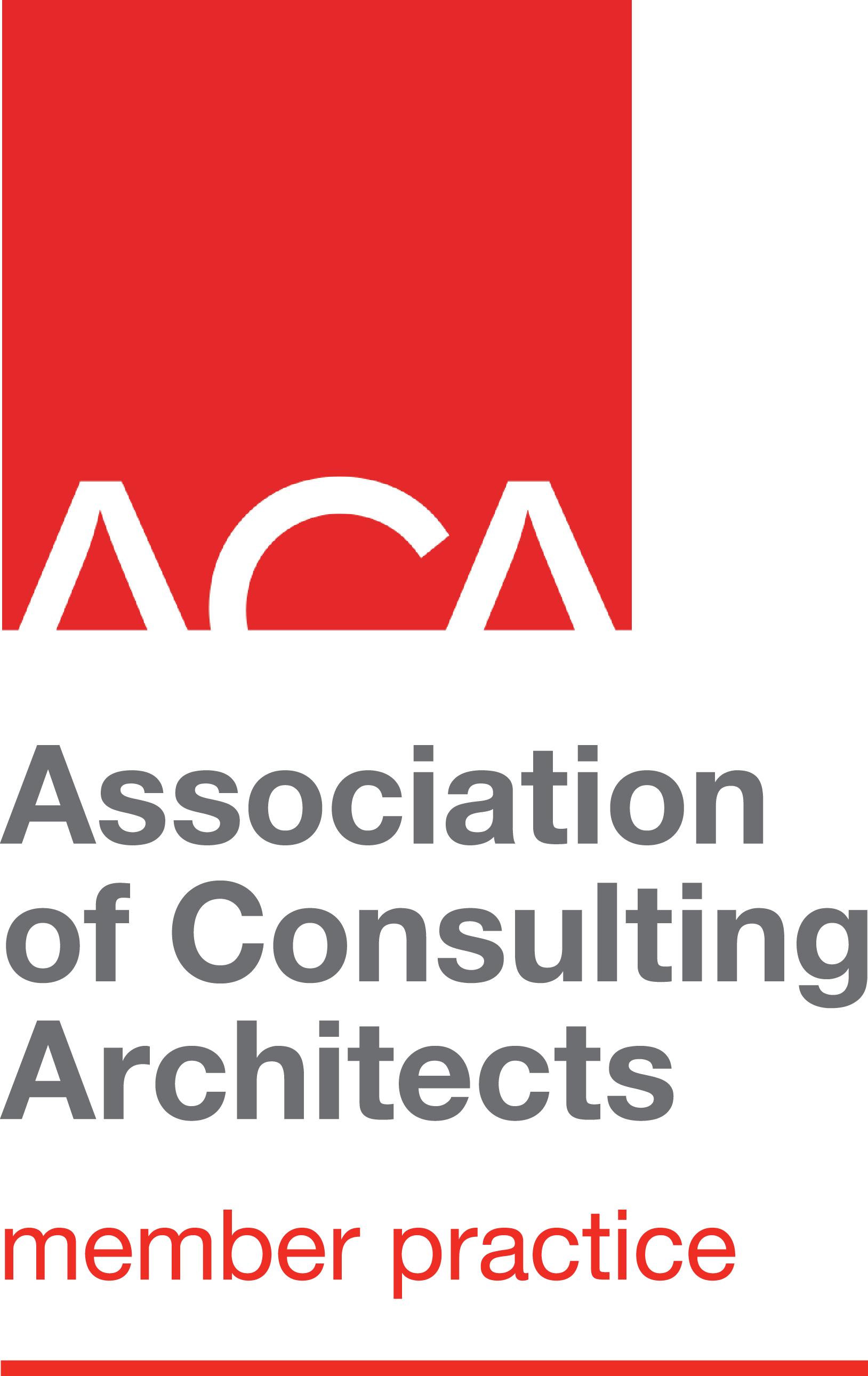 Association of Consulting Architects Member Practice
